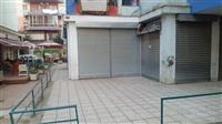 Dyqan me qera ne Tirane