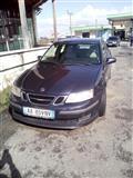 Saab 1.9 2006
