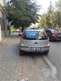 Opel korsa 1.3 naft