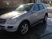 OKAZION  Mercedes Benz ML320