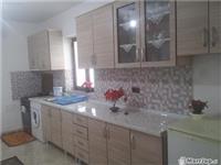 Apartament ne Kukes