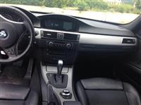 BMW 335 dizel