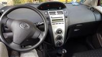 Toyota Yaris -07