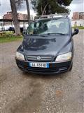 Fiat Multipla1.9 jtd