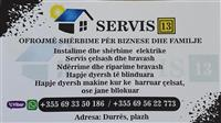 Servis13