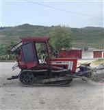 Traktor me zinxhira 80-65