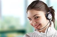 Operator / e telefonik / e ne Vlore