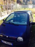 Renault Twingo ne gjendje te mir -99