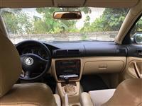 VW Passat -02