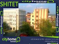 Apartament sip 60 m2 ne Shkoder