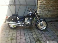 DAELIM  125 cc -02