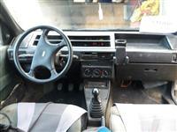 Fiat Tipo me siguracion 80000 lek