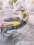 Motor Piaggo