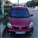 Renault Kangoo dizel -04