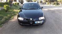 Alfa Romeo 147 dizel