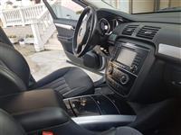 Mercedes R 280 dizel