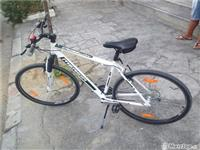 Biciklete Sapo e ardhur nga Gjermania