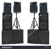 Sisteme audio foni