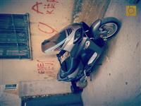 Motorr 250cc