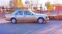 Mercedes 200 nafte -85