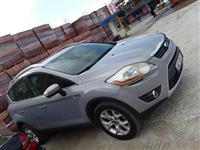 Ford kuga 2011 ...okazion