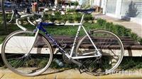 Biciklete ciklisti Veneto