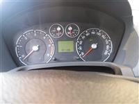 Ford Fiesta 1.4 naft 2007