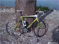 Trek 1.5 Triple - Biciklete Ciklizmi