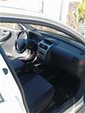 Opel Corsa 1.3 naft super ekonomik