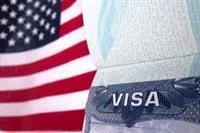Aplikime per  Vize Amerikane dhe ndjekje e aplikim