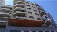 Apartament prej 72m2 ne Tirane