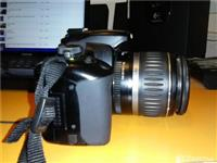 Aparat fotografik