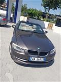 BMW KABRIOLET  320