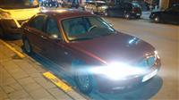 Rover 75 dizel -03