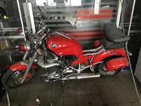 Motorr R1200C