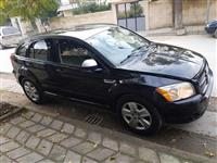 Dodge Caliber dizel