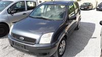 Ford Fusion viti 2003 1.4 nafte