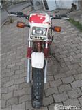 YAMAHA TW -91