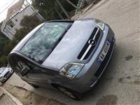 Opel Meriva 1.6 Benzin/Gaz -05