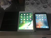 Shiten 3 iPad te sa po ardhur nga Anglia