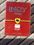 Parfum INDY RED FERRARI