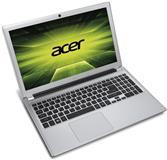 Acer Aspire V5 Core i5 8GB RAM GT710M 250GB SSD