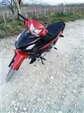 Motorra