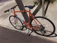 Biciklete Viner