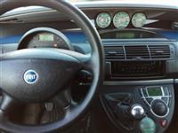 Fiat 6+1