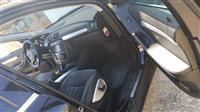 Mercedes Benz R 320 full opsion