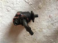Pomp hidrauliku