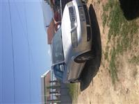 Audi allroad 4x4