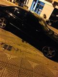 Mercedes E270 Full