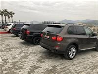 X 5 SUPER FULL 5 KAMERA , PANORAM